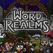 word realms pc