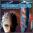 game Homeworld 2