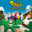 game Rabbids Invasion: Interaktywny program TV