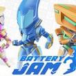 game Battery Jam