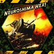 game Neuroshima Hex