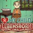 game My Child Lebensborn
