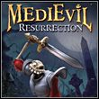 game MediEvil Resurrection