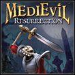 Game MediEvil Resurrection (PSP) Cover