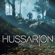 game Hussarion