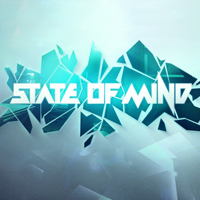 State of Mind [PC]