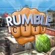 game Rumble City