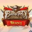 game Braveland Heroes