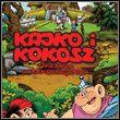 game Kajko i Kokosz: Twierdza Czarnoksiężnika