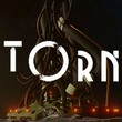 game Torn