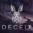 game Deceit