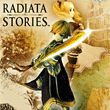 game Radiata Stories