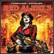 game Command & Conquer: Red Alert 3