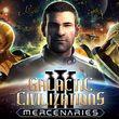 game Galactic Civilizations III: Mercenaries