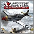 IL-2 Sturmovik: The Forgotten Battles - Ace Exp. Pack