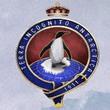game Terra Incognito: Antarctica 1911