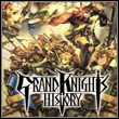 game Grand Knights History