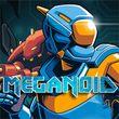 game Meganoid