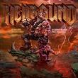 game Hellbound