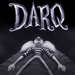 game DARQ