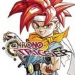 game Chrono Trigger