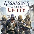game Assassin's Creed: Unity