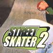 game Street Skater 2