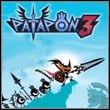Game Patapon 3 (PSP) Cover