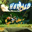 game Harold