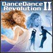 game Dance Dance Revolution II