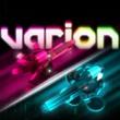 game Varion