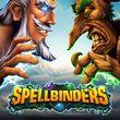 game Spellbinders