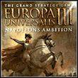 game Europa Universalis III: Napoleon's Ambition