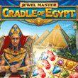 game Cradle of Egypt Edycja Kolekcjonerska