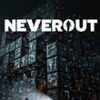game Neverout