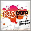 game Easy Piano