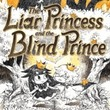 game The Liar Princess and the Blind Prince