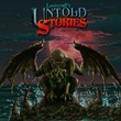 game Lovecraft's Untold Stories