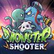 game Monster Shooter
