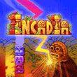 game Incadia