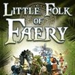 game Little Folk of Faery