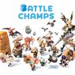 game Battle Champs