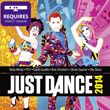 Game Just Dance 2014 (X360) Cover