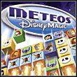 game Meteos: Disney Magic