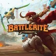 game Battlerite