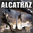 game Alcatraz: In the Harm's Way