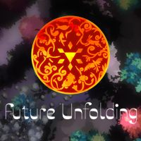 Game Future Unfolding (PC) Cover