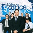 game The Office