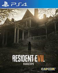 Znalezione obrazy dla zapytania resident evil 7