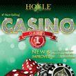 game Hoyle Casino Games 2012